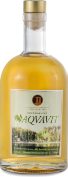 Aqvavit-1-409x1024