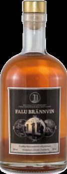 Falu-brännvin-409x1024