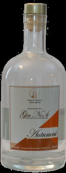 Gin no 4
