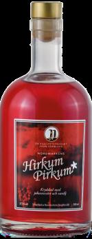 Hirkum-Pirkum-409x1024