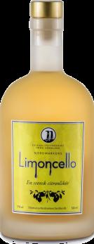 Limoncello-409x1024