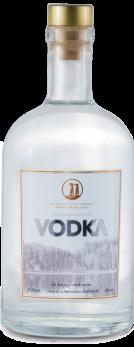 Vodka-409x1024
